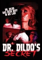 Dr Dildo`s Secret