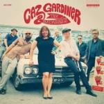 Caz Gardiner ...