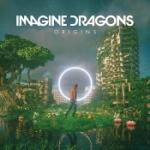 Origins 2018 (Deluxe)