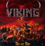 Do or die 1988