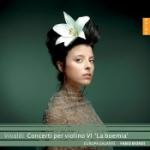 Concerti Per Violino VI