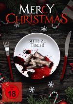 Mercy Christmas - Bitte Zu Tisch!