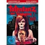 Totentanz Der Vampire (Uncut)