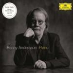 Piano 2018 (Deluxe)