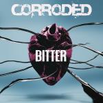Bitter 2019 (Ltd)