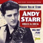 Rockin` rollin` stone/Singles 55-62