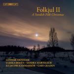 Folkjul II / A Swedish Folk Christmas