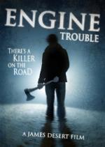 Engine Trouble