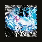 Light Speed EP