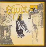 Egypt (vinyl)