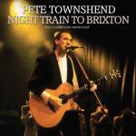 Night Train To Brixton (Live)