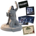 Glory For Salvation (Box/Ltd)