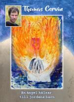 En Ängel Hälsar Till Jordens Barn