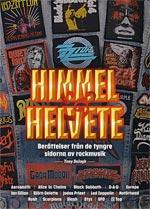 Himmel och helvete - Berättelser från de tyngre sidorna av rockmusik