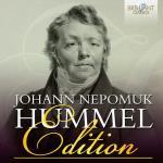 Hummel Edition (Johan Nepomuk)