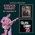 Bio / Chuck Berry 75