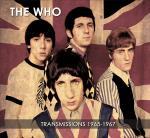 Transmissions 1965-67