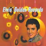 Elvis` Golden Records