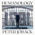 Humanology (Orange/Ltd)