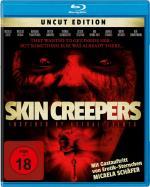 Skin Creepers - Original (Uncut)