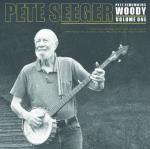 Pete Remembers Woody Pt 1