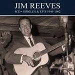 Singles & EP`s 1949-62