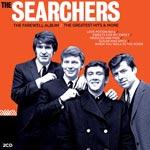 The farewell album 1963-65