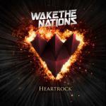 Heartrock 2019