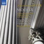 Motets Vol 2