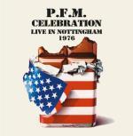 Celebration - Live In Nottingham 1976