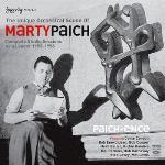Paich-ence/Complete Studio 1955-56
