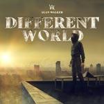 Different world 2018