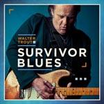 Survivor blues 2019