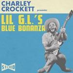 Lil G.l.`s blue bonanza 2019