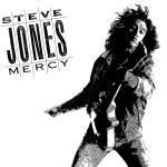 Mercy 1987 (Rem)