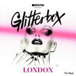 Defected Presents Glitterbox London