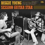 Session guitar star 1956-2010