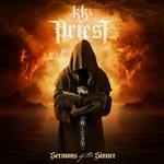 Sermons of the sinner (Gold/Ltd)