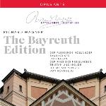 The Bayreuth Edition