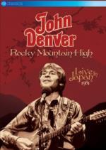 Rocky Mountain High/Live Japan 1981