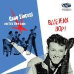 Bluejean Bop