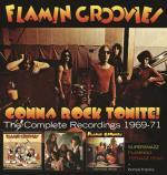 Gonna rock tonite! 1969-71