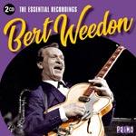 Essential recordings 1957-62