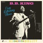 Easy Listening Blues