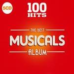 100 Hits / Musicals Album