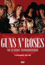 The classic transmissions 1988-93