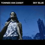 Sky blue 1973