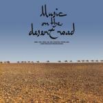 Music On The Desert Road