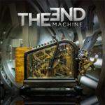 The End Machine 2019