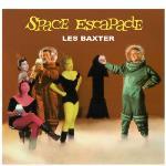 Space Escapade